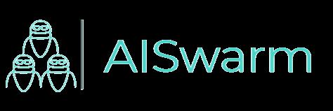 AISwarm
